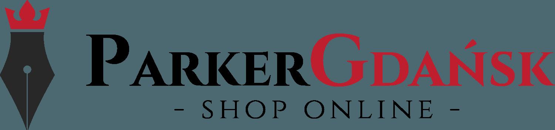 Parker Gdańsk • Sklep Parker • Parker z grawerem